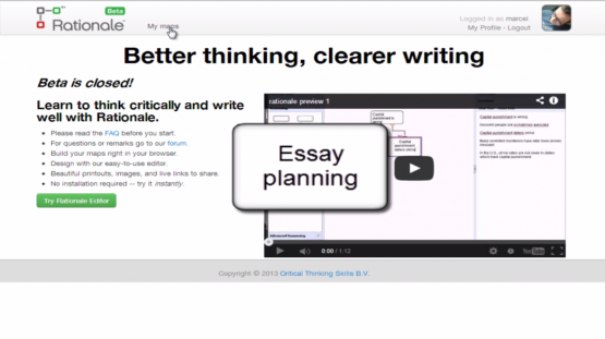 essay_planning