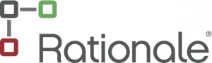 Rationale Logo_site