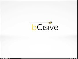 using_bCisive